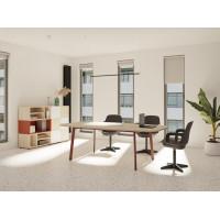 Мебель Flex по доступным ценам