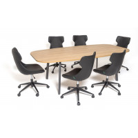 Мебель Flex по выгодным ценам