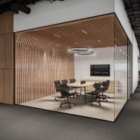 Мебель Flex с доставкой и сборкой
