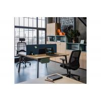 Мебель для персонала Flex (флекс)