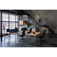 Офисная мебель Flex
