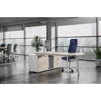 Мебель Flex для персонала