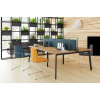 Мебель Flex