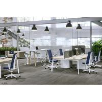 Мебель Flex (Флекс)