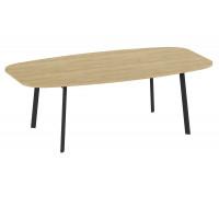 Стол для переговоров 180 Flex 135S1000 6Z (7016)