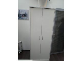 Шкаф для документов Riva