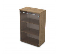 Шкаф для документов 9Ш.017.3