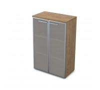 Шкаф для документов 9Ш.017.6