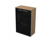 Шкаф для документов 9Ш.017.7