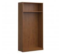 Каркас шкафа L100 134H0012 Iseo
