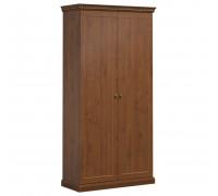 Шкаф для бумаг L104 136H001 Iseo