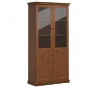 Шкаф для бумаг L104 136H003 Iseo
