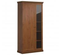 Шкаф для бумаг L104 136H004 SX/DX