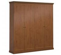 Шкаф для бумаг L201 136H011 Iseo
