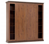 Шкаф для бумаг 136H016 SX/DX