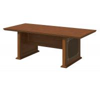 Стол для переговоров L220