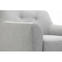 Купить диваны Ламелла на сайте Про-офис