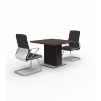 Купить столы Larry в Про-офис