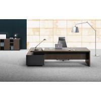 Мебель для офиса Larry
