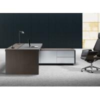Мебель Larry для офиса