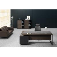 Мебель Larry по выгодным ценам