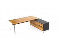 Стол руководителя EP82R.215185 Sharp