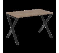 Стол рабочий на X-образной опоре VR.L-SRX-2.7