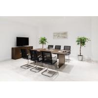 Мебель Exe