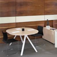 Мебель для переговорных Астро