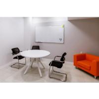 Мебель Astro