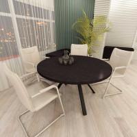 Мебель для переговорных Astro