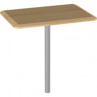Офисная мебель для персонала BekWem