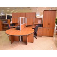 Мебель для офиса Дин-Р