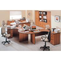 Офисная мебель Дин-Р