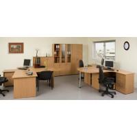 Мебель для офиса Эдем