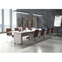 Офисная мебель Лавана