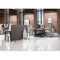 Мебель для персонала Лавана