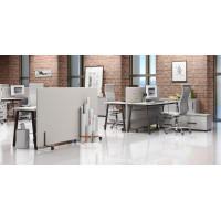 Офисная мебель Lavana Steel