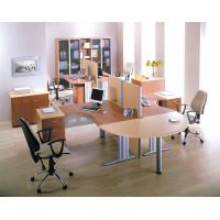 Мебель для офиса Матрица