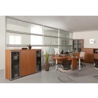 Офисная мебель для персонала Матрица