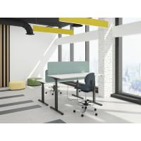 Офисная мебель Motum