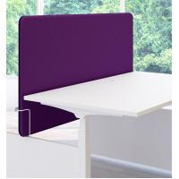 Офисная мебель для персонала Motum