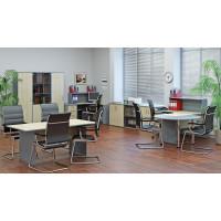 Мебель для персонала Riva (Рива)