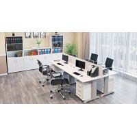 Мебель для офиса Riva
