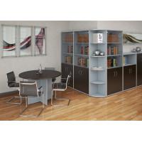 Серия мебели Рива