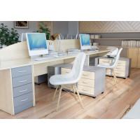 Офисная мебель для персонала Riva