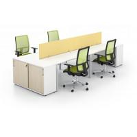 Офисная мебель для персонала Secret