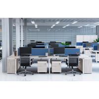 Офисная мебель Sentida