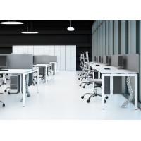 Мебель для персонала Сентида