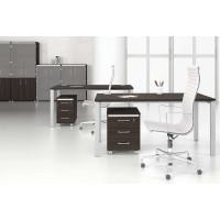 Офисная мебель Сентида